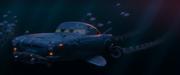 Подводные устройства.png