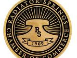 Радиатор-Спрингс