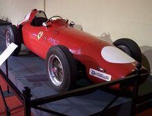 1024px-Ferrari 375 Indy 500.jpg