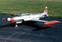 1280px-Lockheed NT-33A USAF (1).jpg