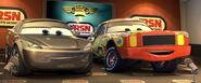 Cars-disneyscreencaps.com-660