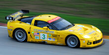 Corvette C6R Road America 3.jpg