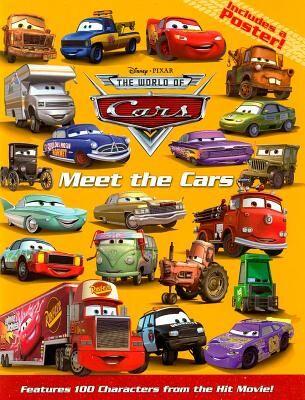 MeettheCars.jpg