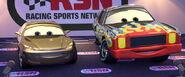 Cars-disneyscreencaps.com-11803