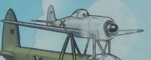 Fockewulf1.png