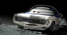 Impala xiii-0.png