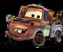 Tow Mater (1).png