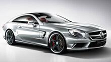 Mercedes-Benz SL-Klasse Coupe.jpg