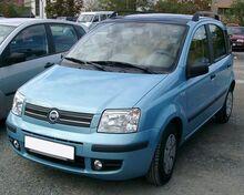 1024px-Fiat Panda front 20070926.jpg