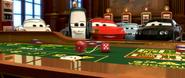 Casinoz