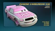 EugeneCarbureski