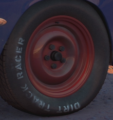 Dirt Track Racer.png