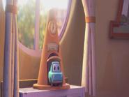 AlarmClockCars