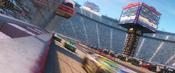 Motor Speedway Cars 3