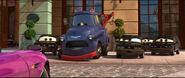 AlexanderHugoCars21