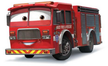 TinyMeetTheCars.png