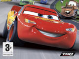 Cars: The Video Game
