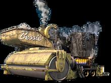 Bessie2.png