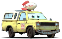 Todd, the pizza planet truck.png