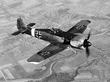 1280px-Focke-Wulf Fw 190 050602-F-1234P-005.jpg
