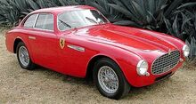 1952 Ferrari340america 02.jpg
