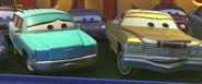 Cars-disneyscreencaps.com-12206