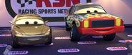Cars-disneyscreencaps.com-12001