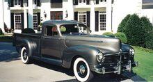 46 Hudson Cab Pickup.jpg