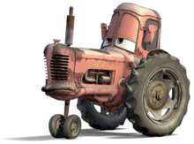 Tractor-0.png