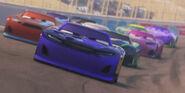 Bubba-wheelhouse-racing