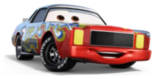 Darrel Cartrip.png