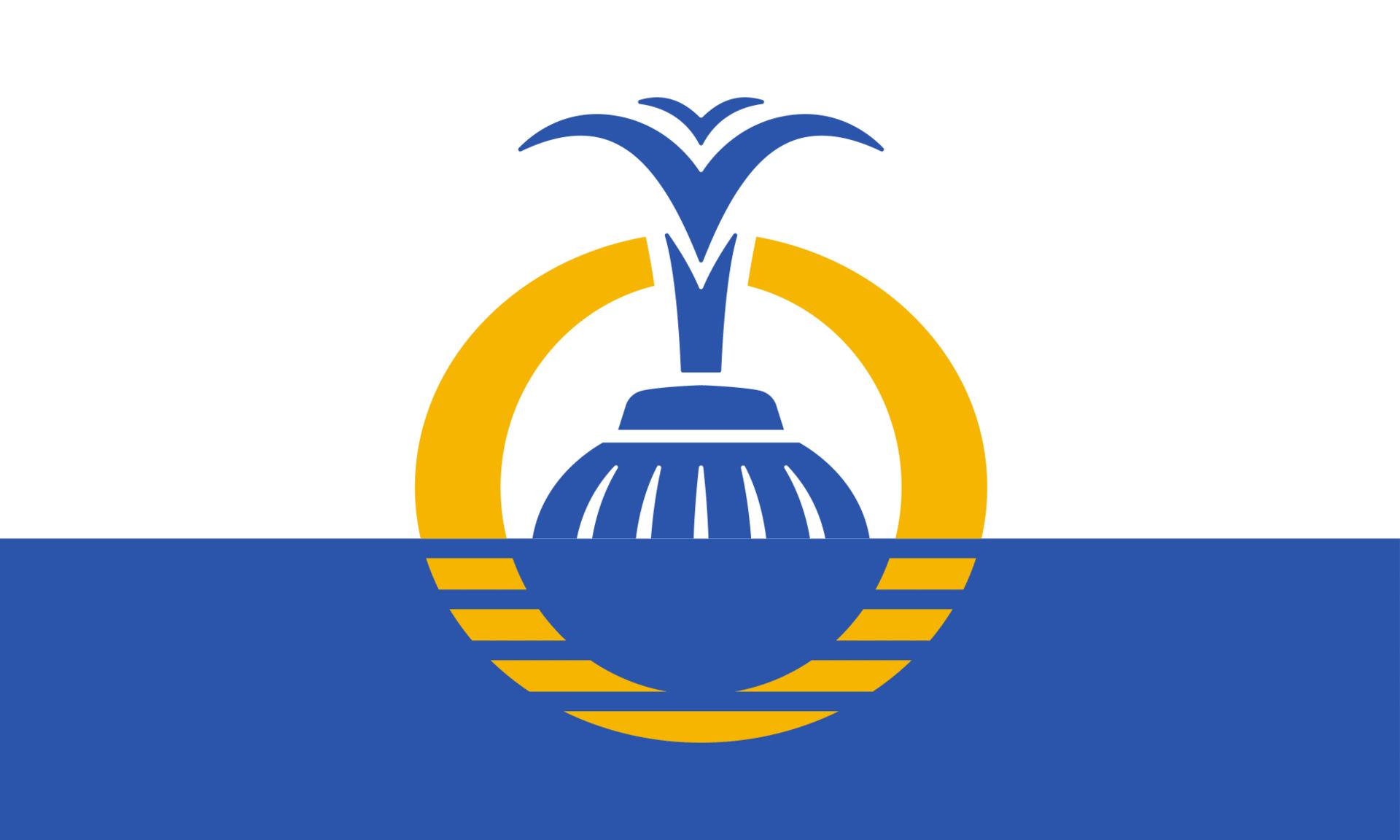 Орландо