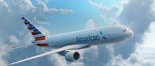 Airlines-0.jpg