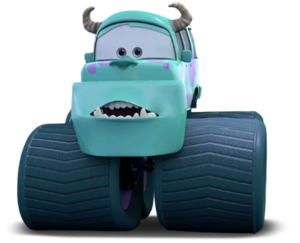 Sulley.png