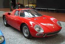 1280px-Ferrari Coupe 250 LM 1964 Mulhouse FRA 001.jpg