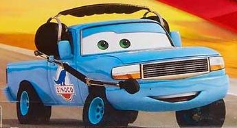 Список моделей автомобилей