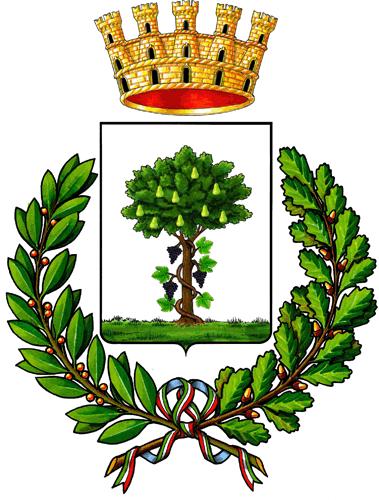 Маранелло
