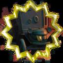 Badge-creator