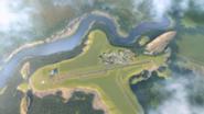 Propwash Junction