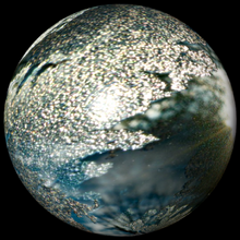 16 Ice planet 16.png