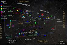 CARTHAX MAP.jpg
