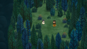 Forest Chirb 2.png