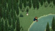 Forest Cholmek 2.png