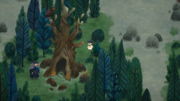 Forest Niep 2.png
