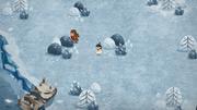 Iceberg Alusi.png