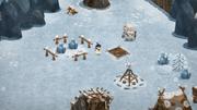 Iceberg Luak base.png