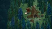 Forest Itching Tree.png