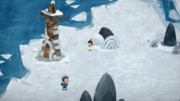 Iceberg Lighthouse.png