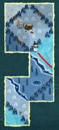Ice Sliding 2