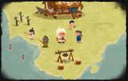 Epilogue Island.png
